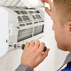 idraulico roma, pronto intervento idraulico roma, idraulico pronto intervento roma, riparazioni idrauliche