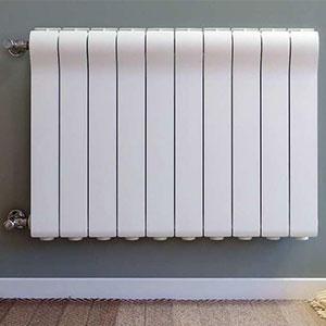 Accensione riscaldamento: le 5 misure preventive risparmiare sul riscaldamento