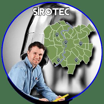 idraulico roma pronto intervento